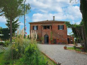 Apartment Casa Maria - AbcAlberghi.com