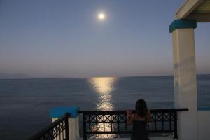 obrázek - Ostria View