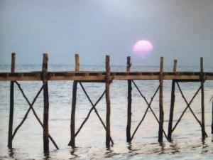Dusita Koh Kood Resort, Rezorty  Ko Kood - big - 38