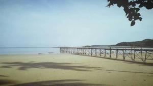 Dusita Koh Kood Resort, Rezorty  Ko Kood - big - 39