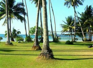 Dusita Koh Kood Resort, Rezorty  Ko Kood - big - 41