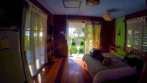 Dusita Koh Kood Resort, Rezorty  Ko Kood - big - 43