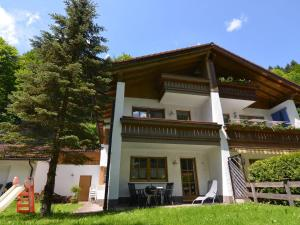 Accommodation in Mitterbach