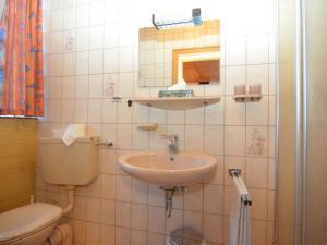 Apartment Bayerwald 5, Appartamenti  Breitenberg - big - 14