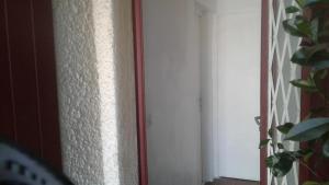 Appartements Les Lamparos, Appartamenti  Palavas-les-Flots - big - 9