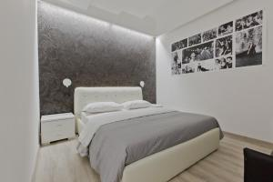 New Rome house 2