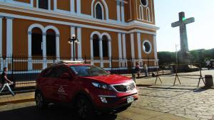 Hotel Casa del Consulado (7 of 41)