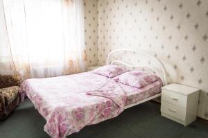 Apartments on Gagarina 40a - Nezhinka