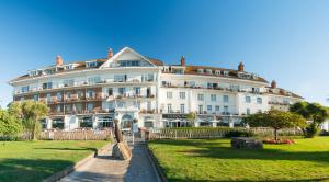 St Brelade's Bay Hotel (1 of 86)