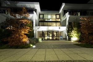 Klif Residence