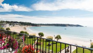 St Brelade's Bay Hotel (21 of 86)