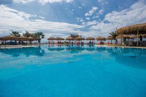 obrázek - Plaza Beach Hotel