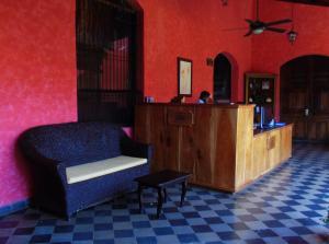 Hotel Casa del Consulado (8 of 41)