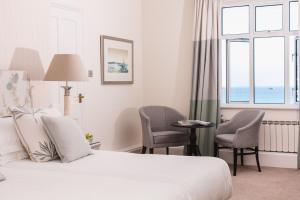 St Brelade's Bay Hotel (18 of 86)