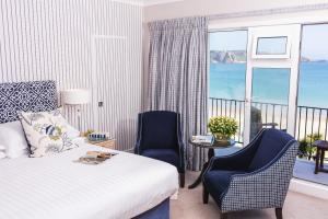 St Brelade's Bay Hotel (20 of 86)