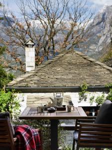 Aristi Mountain Resort (36 of 123)