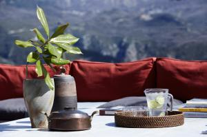 Aristi Mountain Resort (38 of 123)