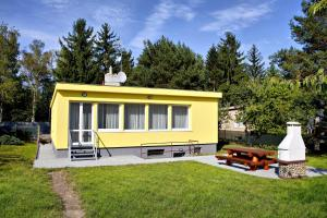 Holiday home in Praha 2074 - Å estajovice