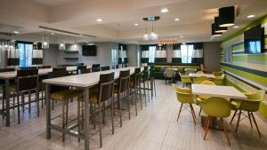 Best Western Plus Gardena Inn & Suites