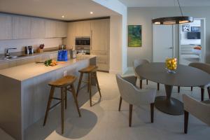 Hyde Resort & Residences (3 of 46)