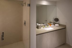 Hyde Resort & Residences (6 of 46)