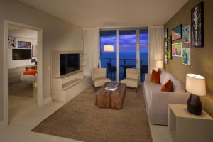 Hyde Resort & Residences (4 of 46)