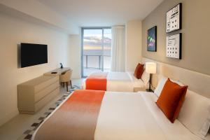 Hyde Resort & Residences (35 of 46)