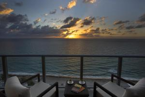 Hyde Resort & Residences (36 of 46)