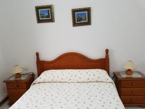 El Pedroso, Hotels  Santillana del Mar - big - 20