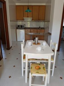 El Pedroso, Hotels  Santillana del Mar - big - 45