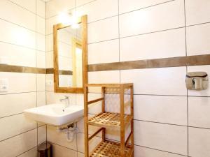 Lodron - Apartment - Westendorf