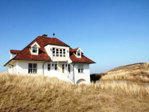 obrázek - Villa Duintrots