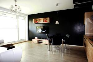 Apartament Blanka