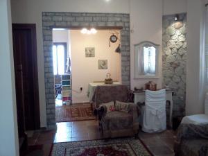 Dreamcatcher Maisonette No.2 Achaia Greece