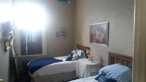 Rose Corner Inn - Accommodation - Hillsdale