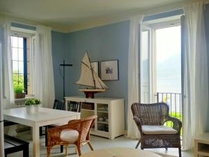 Apartment Marina - AbcAlberghi.com