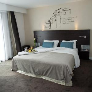 best-western-plus-villa-saint-antoine-hotel-spa