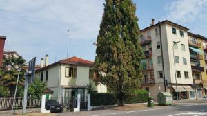 Ever Green - AbcAlberghi.com