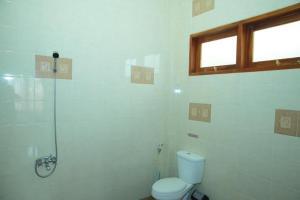 Samia Residence, Nyaralók  Bogor - big - 9