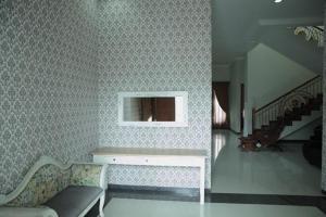 Samia Residence, Nyaralók  Bogor - big - 12