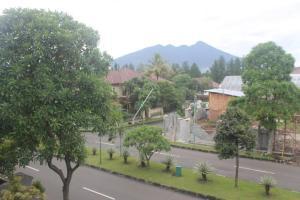 Samia Residence, Nyaralók  Bogor - big - 15