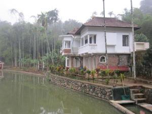 Hoteles Kutta India - Hoteles en Kutta - Reserva de hoteles