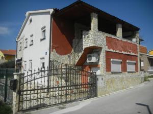 obrázek - Apartment Zoran Pošesi