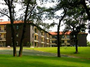 Apartment in Priselski Manastiri Complex