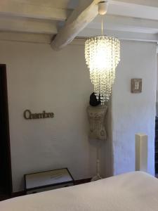 Chambres d\'Hôtes Mas Julien, Orange, France   J2Ski