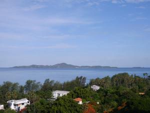 View Talay 5C - Ban Nong Tabaek
