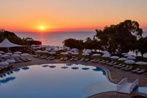 Grecian Park Hotel (12 of 85)