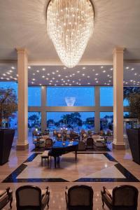 Grecian Park Hotel (15 of 85)