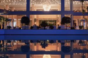Grecian Park Hotel (17 of 85)