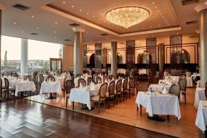 Grecian Park Hotel (28 of 85)